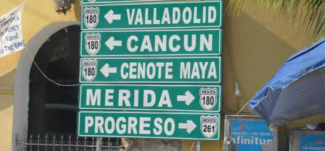 La-route-au-Mexique-Blog-TouraCancun
