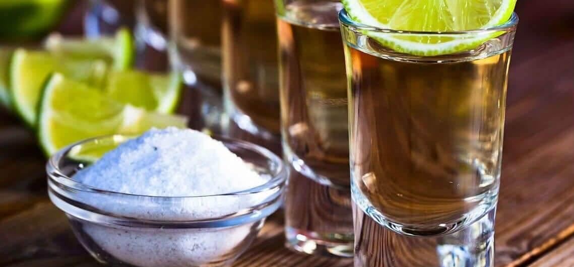 Les-boissons-mexicaines-Blog-TouraCancun-1140x530-1139x530