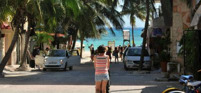 Playa-del-Carmen-Blog-TouraCancun-1140x530