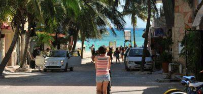 Playa-del-Carmen-Blog-TouraCancun-1140x530