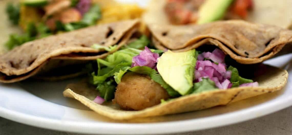4-des-meilleurs-restaurants-de-Cancun-Blog-TouraCancun-1140x530-1140x530