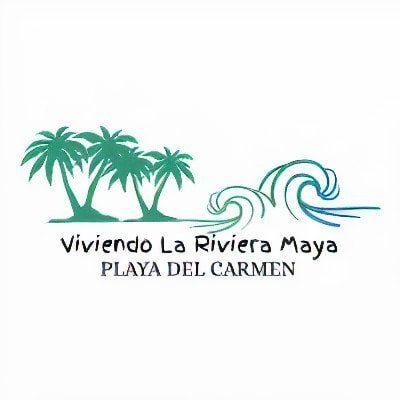 VRM Toura Playa del Carment
